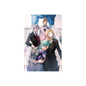 うたの☆プリンスさまっ♪ All Star After Secret 通常版 PSP ソフト ULJM-06381 / 中古 ゲーム|dorama