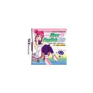 ナナミの教えてEnglish DS めざせTOEICマスター DS ソフト NTR-P-TN3J / 中古 ゲーム|dorama