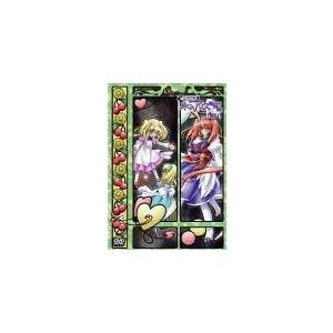 中古DVD/鍵姫物語 永久アリス輪舞曲 Vol.6/アニメーション|dorama