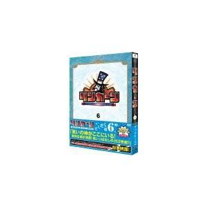 中古DVD/リンカーンDVD vol.6/バラエティ|dorama