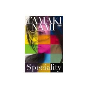 中古DVD/玉置成実/Speciality DVD|dorama
