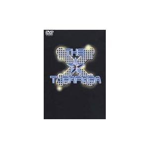 中古DVD/THE TRAPARA/ダンス|dorama