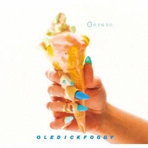 新品/CD/Gerato OLEDICKFOGGYの関連商品7