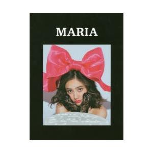 新品本/MARIA 谷まりあ/著|dorama