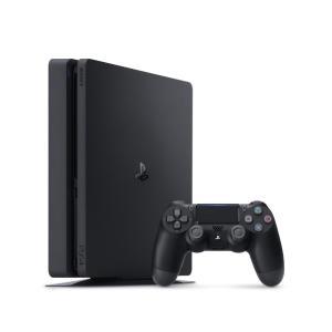 ■タイトル:PlayStation4 500GB(2200) ■ヨミ:PS4ホンタイ ■機種:PS4...