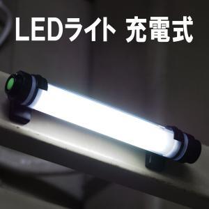 LEDライト 充電式 作業灯 釣り 5000 mah 投光器 照明 完全 防水 5500K 白色光 350LM 防塵防水IP68 充電器 ランタン ハンディライト アウトドア 防災 災害|dorarecoya