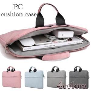パソコン バッグ ノートパソコン バッグ ケース レディース ノートパソコンバッグ PCバッグ 防水 メンズ ノートパソコンケース PCケース 15 6 インチ