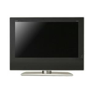 三洋電機 サンヨー 地上・BS・110度CSデジタルハイビジョン液晶テレビ 26V型 LCD-26SX200 ブラック|doraya