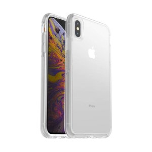 OtterBox iPhone XS Maxケース SYMMETRY CLEARシリーズ CLEAR...