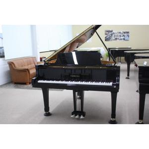 【中古】ヤマハグランドピアノ G1E(520万台)...