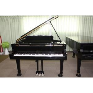【中古】ヤマハグランドピアノ G2E(340万台)...