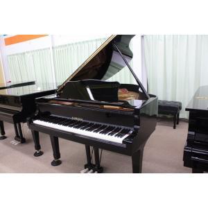 【中古】ヤマハグランドピアノ G3E(380万台)...
