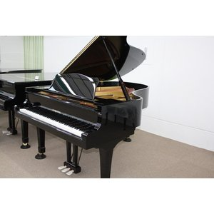 【中古】ヤマハグランドピアノ G5E(380万台)...