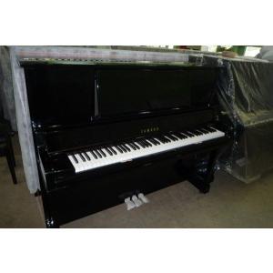 【中古】ヤマハ高級アップライトピアノ UX10A(517万台...
