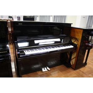 【中古】ヤマハサイレントアンサンブルピアノ YU3SZ(58...