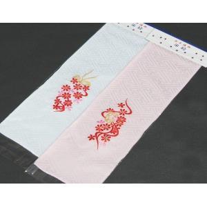 七五三 着物 7歳 着物フルセット ピンク色地着物 牡丹菊 ピンク帯セット 足袋に腰紐など20点フルセット doresukimono-kyoubi 07