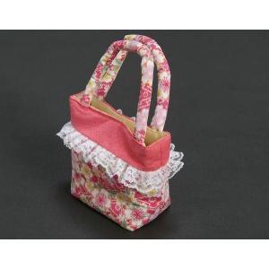 七五三 3歳から5歳用 草履バッグセット ピンク 桜柄 日本製|doresukimono-kyoubi|04