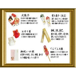 お宮参り着物用 正絹生地 涎掛け帽子 フードタイプ ピンク お宮参り8点セット 女の子向き 日本製|doresukimono-kyoubi|05