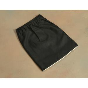 ベビー着物 赤ちゃん用男の子着物 水色着物 水色被布 二部式仕様の楽々着せ付けタイプ|doresukimono-kyoubi|06