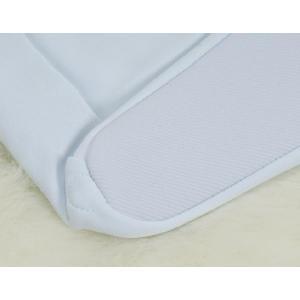 ストレッチ足袋 5枚こはぜ S〜Lサイズ クッション底 東レナイロン使用|doresukimono-kyoubi|02
