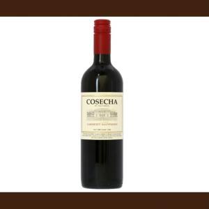 赤ワイン チリ タラパカ コセチャ カベルネソーヴィニヨン 750ml wine  12本まで1梱包|dorinkuya2