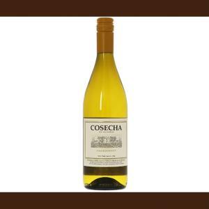 白ワイン チリ タラパカ コセチャ シャルドネ 750ml wine 12本まで1梱包 dorinkuya2