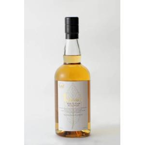 ウイスキー イチローズモルト モルト&グレーン ホワイトラベル 700ml 箱無し 17本まで1梱包|dorinkuya2