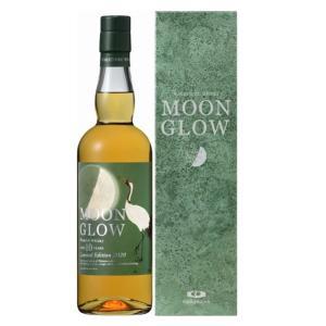 ムーングロウ MOON GROW リミテッドエディション 2020 700ml 17本まで1梱包|dorinkuya2