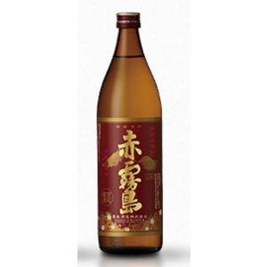 芋焼酎 霧島酒造 赤霧島 (あかきりしま)90...の関連商品4