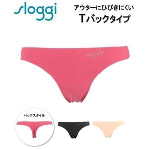 【カラー】ブラック/ベージュ/ピンク  【サイズ】M・M/L・L  【素材】品質=ナイロン70%・ポ...