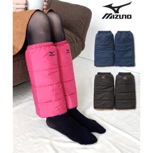 【カラー】ピンク/ネイビー/黒  【サイズ】M-L  【素材】品質=ポリエステル100%  【原産国...