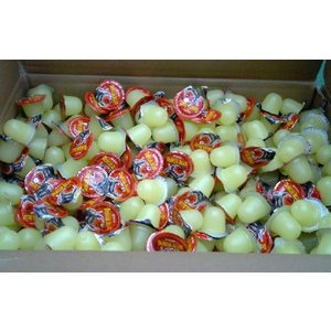 フジコン製 ドルクスゼリー 16g 500個入り バルクケース|dorukusu