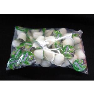 フジコン製 高タンパク乳酸ゼリー 16g 50個入りパック|dorukusu