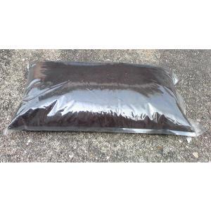 3次発酵クワガタマット 約10L袋×6袋セット