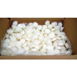 フジコン製 高タンパク乳酸ゼリー ワイド S 500個入りケース|dorukusu