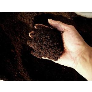 プロ仕様 発酵カブトマット  小分け 約5L袋