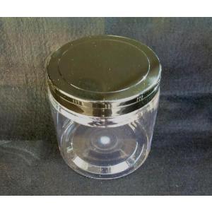 ペットブロー 1600ml ボトル バラ1個(フタ付き)