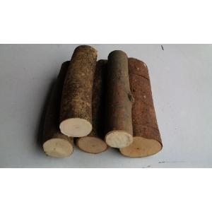 転倒防止材(止まり木) 直径20〜40ミリ(長さ...の商品画像