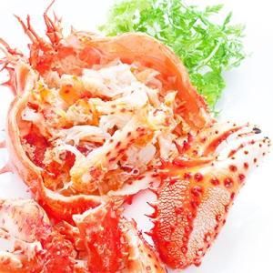 花咲ガニ 北海道 根室産(オス)700g前後×2尾(北海道産 ボイル済み 堅蟹 最高級)甘く濃厚な蟹身は絶品。ギフトに大好評、高評価ありがとうございます!|dosanko-factory|04