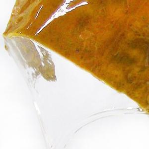 (送料無料 粉末 がごめ昆布 北海道産)天然 ガゴメ昆布 粉末粗挽きタイプ 80g(北海道道南 アルギン酸 ヨウ素 ヨード 鉄分 納豆昆布 ポスト投函 代引き不可)|dosanko-factory|04