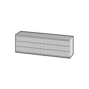 シャープ 加湿フィルター FZ−G30MF|dotkae-ru