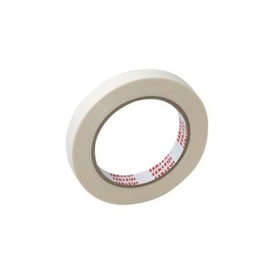 セキスイ 一般用両面テープ 15mmx20m|dotkae-ru