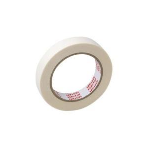 セキスイ 一般用両面テープ 20mmx20m|dotkae-ru