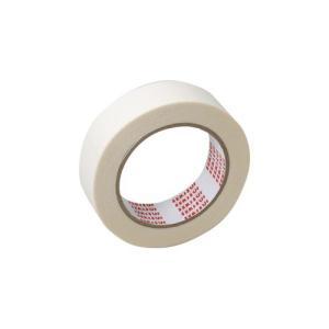 セキスイ 一般用両面テープ 30mmx20m|dotkae-ru