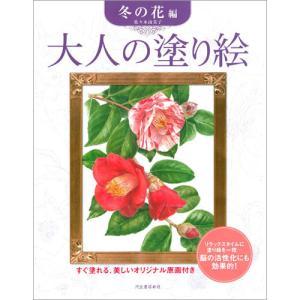 ¥5,000以上送料無料 ●品番:157924●入数: