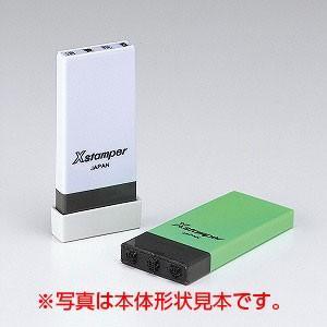 ¥5,000以上送料無料 ●品番:X-NK-407●入数:1個