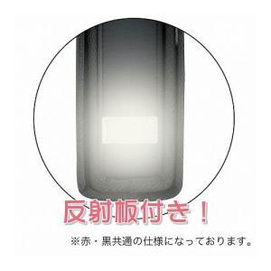 呉竹 書道セット GA−570S(クロ)|dotkae-ru|03