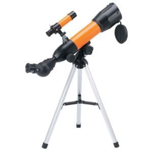 ビクセン ステラアイ 卓上望遠鏡