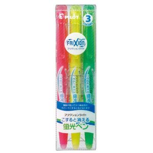 ¥5,000以上送料無料 ●品番:SFL-30SL-3C●入数:3色