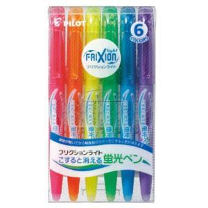 ¥5,000以上送料無料 ●品番:SFL-60SL-6C●入数:6色